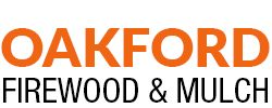 Oakford Firewood and Mulch